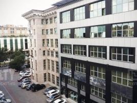 Лот № 6471, Офисный-Центр «Baker Plaza», Продажа офисов в ЦАО - Фото