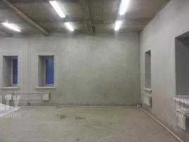 Лот № 1480, Аренда офисов в САО - Фото