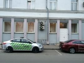 Лот № 4417, Аренда офисов в ЦАО - Фото