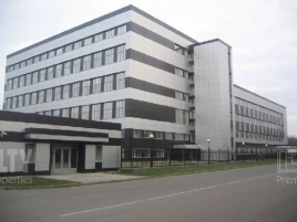 Лот № 1672, Аренда офисов в ЮВАО - Фото 9