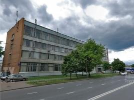 Лот № 4623, Аренда офисов в ЗАО - Фото 5