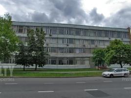 Лот № 4623, Аренда офисов в ЗАО - Фото 6