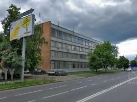Лот № 4623, Аренда офисов в ЗАО - Фото 7