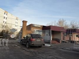 Лот № 1670, Аренда офисов в ЮАО - Фото