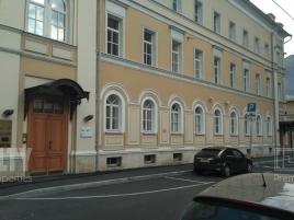 Лот № 1675, Офисное здание, Продажа офисов в ЦАО - Фото 6