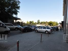 Лот № 7082, Бизнес-центр «Сибирский Альянс», Аренда офисов в ЦАО - Фото