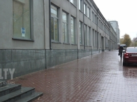Лот № 4635, БЦ Краснопресненский, Аренда офисов в ЦАО - Фото 5