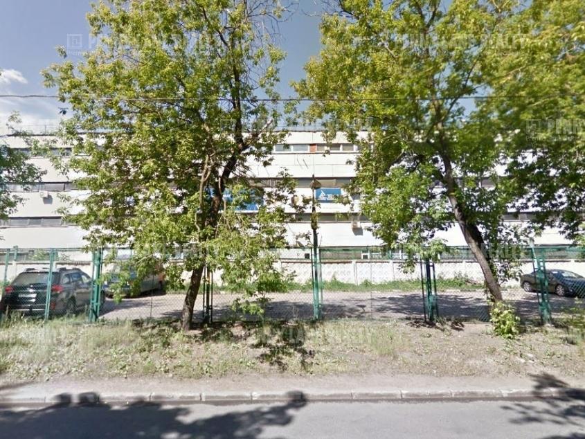 Лот № 1858, ОАО«ВАРИАТОР», Аренда офисов в СВАО - Фото