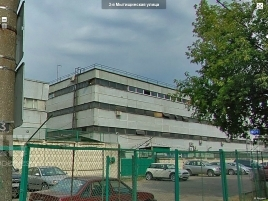 Лот № 1858, ВАРИАТОР, Аренда офисов в СВАО - Фото