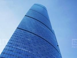 Лот № 13273, Москва-сити, Башня Федерация (Восток), Продажа офисов в ЦАО - Фото