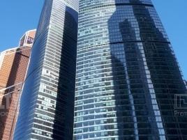 Лот № 1692, Москва-сити, Башня Федерация (Восток), Продажа офисов в ЦАО - Фото 11