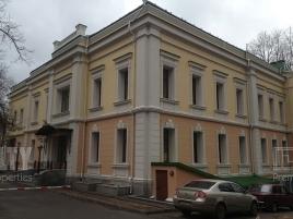 Лот № 1909, Аренда офисов в ЦАО - Фото 10