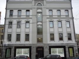 Лот № 4870, Продажа офисов в ЦАО - Фото 5