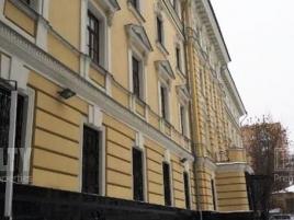 Лот № 3048, БЦ Николаевский, Аренда офисов в ЦАО - Фото 16