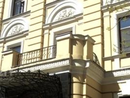 Лот № 3048, БЦ Николаевский, Аренда офисов в ЦАО - Фото