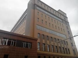 Лот № 2015, Бизнес-Центр РТС, Аренда офисов в ЮАО - Фото