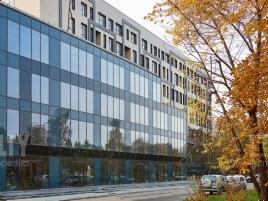 Лот № 2976, Appartville, Продажа офисов в САО - Фото 9