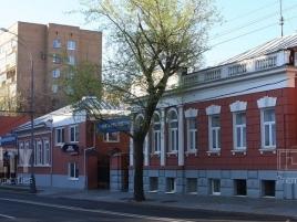 Лот № 4793, Офисный центр Спектр Таганский, Аренда офисов в ЦАО - Фото 16