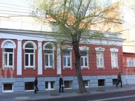 Лот № 6356, Офисный центр Спектр Таганский, Аренда офисов в ЦАО - Фото 12