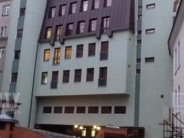 Лот № 2035, Аренда офисов в ЦАО - Фото 8