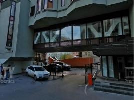 Лот № 2035, Аренда офисов в ЦАО - Фото 10