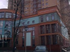 Лот № 2040, ЖК Доминанта, Аренда офисов в СЗАО - Фото