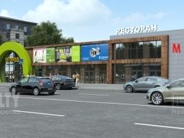 Лот № 5348, ТЦ Зеленый, Продажа офисов в СВАО - Фото 5