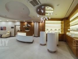 Лот № 2240, Продажа офисов в ЦАО - Фото