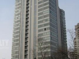 Лот № 5739, ЖК Шмитовский 16, Продажа офисов в ЦАО - Фото 6