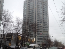 Лот № 5739, ЖК Шмитовский 16, Продажа офисов в ЦАО - Фото