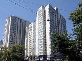 Лот № 5739, ЖК Шмитовский 16, Продажа офисов в ЦАО - Фото 9