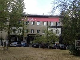 Лот № 2078, Продажа офисов в ВАО - Фото 7