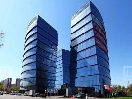 Лот № 5815, Бизнес-Центр Лотос, Аренда офисов в ЮЗАО - Фото