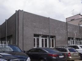 Лот № 7468, Бизнес-парк «Технолофт», Продажа офисов в ЮВАО - Фото