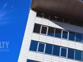 Лот № 2195, Дельта Плаза, Аренда офисов в ЦАО - Фото