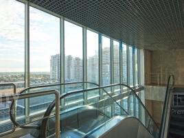 Лот № 5090, Бизнес-центр Premium: West, Аренда офисов в ЗАО - Фото