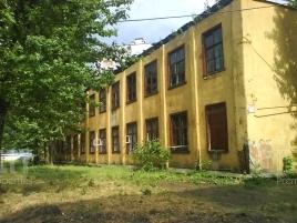 Лот № 2301, Инвестиционный проект строительства жилого дома, апартаментов., Продажа офисов в ЮАО - Фото 9