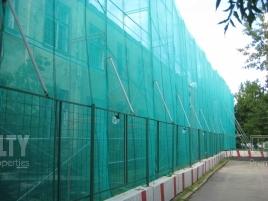 Лот № 2301, Инвестиционный проект строительства жилого дома, апартаментов., Продажа офисов в ЮАО - Фото 10