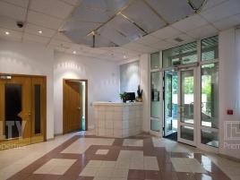 Лот № 2387, Бизнес Центр Последний, Аренда офисов в ЦАО - Фото