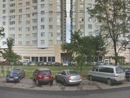 Лот № 6845, ЖК Северный Город, Аренда офисов в САО - Фото