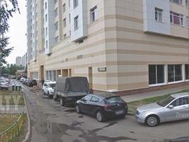 Лот № 2414, ЖК Северный Город, Продажа офисов в САО - Фото 7