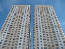 Лот № 2414, ЖК Северный Город, Продажа офисов в САО - Фото