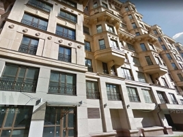 Лот № 2422, ЖК Royal house, Продажа офисов в ЦАО - Фото 7
