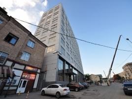 Лот № 2466, БЦ Балтийский, Продажа офисов в САО - Фото 9