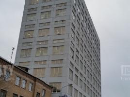 Лот № 2466, БЦ Балтийский, Продажа офисов в САО - Фото 10