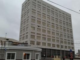 Лот № 2466, БЦ Балтийский, Продажа офисов в САО - Фото 12