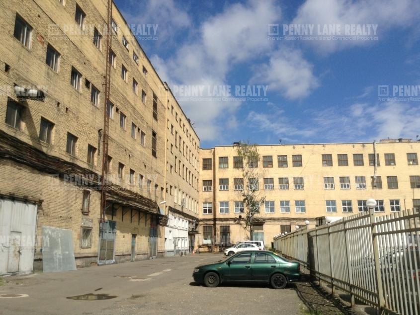 Лот № 2868, Аренда офисов в ЮВАО - Фото
