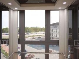 Лот № 4524, Бизнес-центр StreamLine Plaza, Продажа офисов в ВАО - Фото