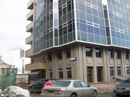 Лот № 198, Бизнес-центр Путейский, Аренда офисов в ЦАО - Фото 10
