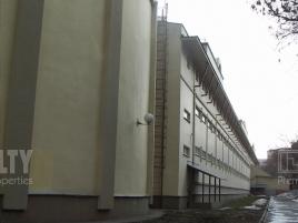 Лот № 198, Бизнес-центр Путейский, Аренда офисов в ЦАО - Фото 11